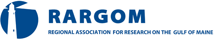 Regional Association for Research on the Gulf of Maine (RARGOM)